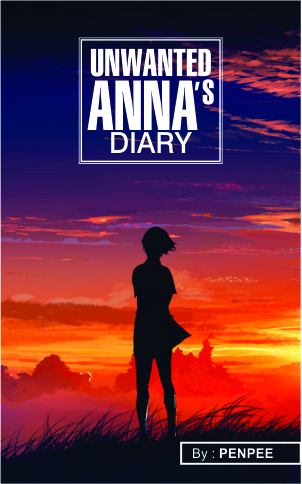 Unwanted Anna's diary