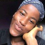 Profile picture of Jane Ogbonnaya