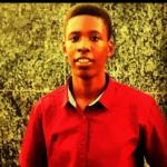 Profile picture of Manzi Kenzo