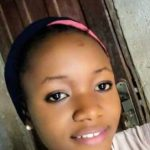Profile picture of joy Ekpenyong