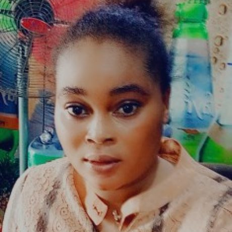 Profile picture of Sophiat olajumoke