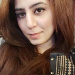 Profile picture of Amna