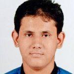 Profile picture of Moinkhan Muzammilkhan Pathan