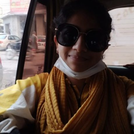 Profile picture of Ayesha Arshad