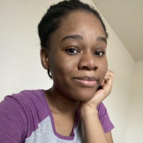 Profile picture of Stephanie Okolie