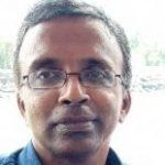 Profile picture of Avinash Kumar