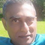 Shyendra Gopal