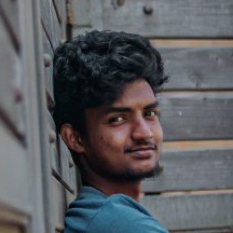 Profile picture of Akash
