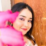 Profile picture of Prarona Roy