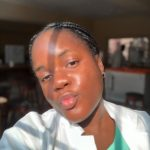 Profile picture of Simisola Akinwande