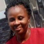 Profile picture of Helen Ekwy