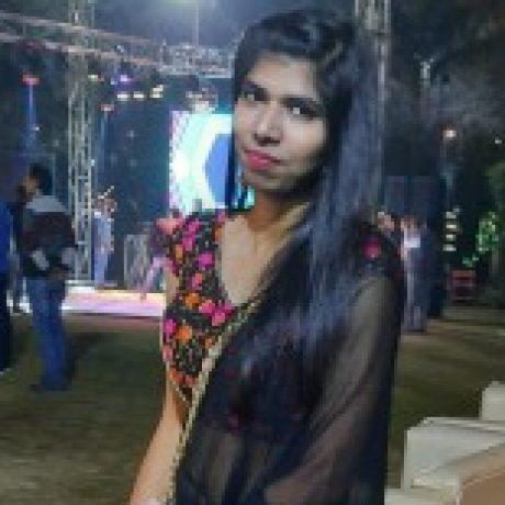 Profile picture of Akansha Yadav