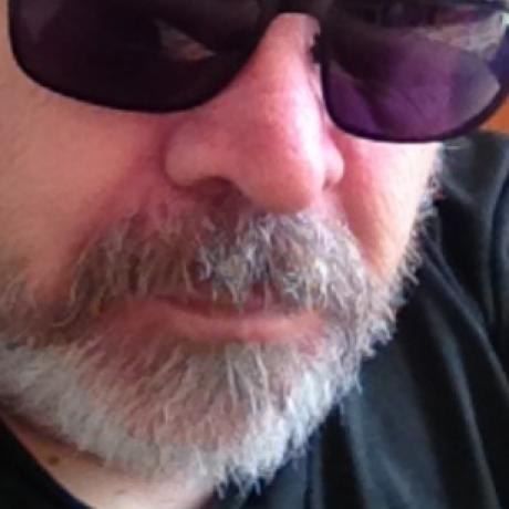 Profile picture of Sean Greene