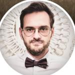 Profile picture of Herald Vogli
