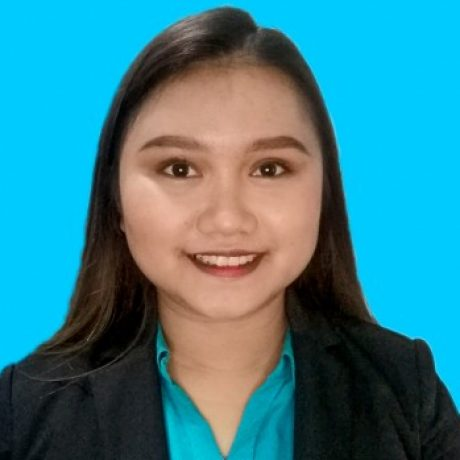 Profile picture of Camille Mendoza