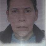 PERLI MARTINEZ C.