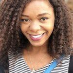 Profile picture of Grace Ezekiel