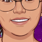 Profile picture of Pamela Orolfo