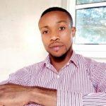 Profile picture of Chibuzor Anyanwu