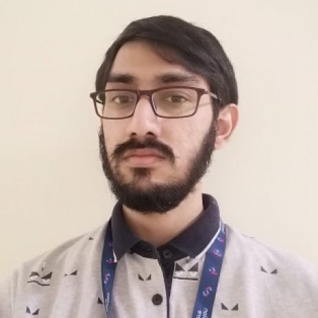 Profile picture of Piyush Gupta