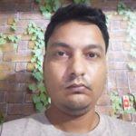 Profile picture of Sudhanshu Shekhar