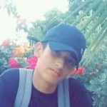 Profile picture of Youness akir
