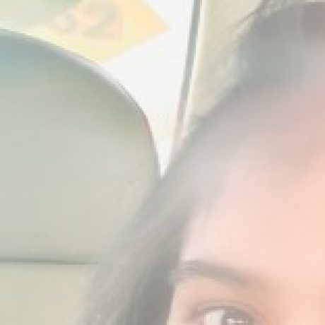 Profile picture of Nethra