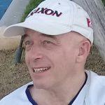 Profile picture of Colin Devonshire
