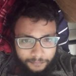 Profile picture of Ahmed ijlaal