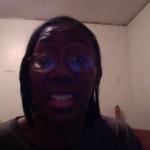 Profile picture of Tamisha Mazyck