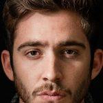 Profile picture of Simon Van der Walt
