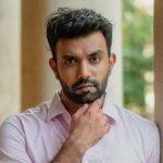 Profile picture of prashant saini