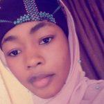 Profile picture of Rashida Isa