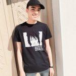 Profile picture of yassin hcini