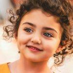 Profile picture of wafaa
