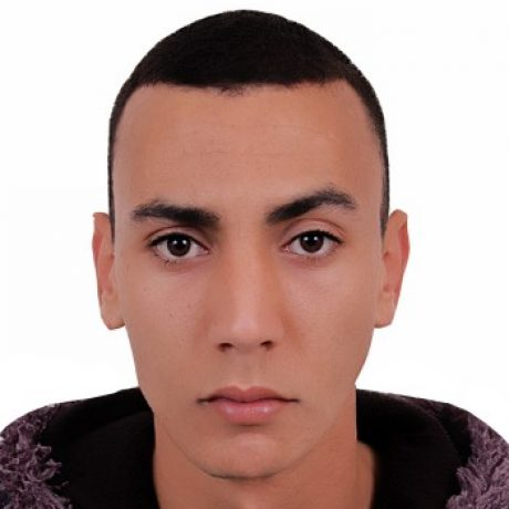 Profile picture of Mustapha Outharout
