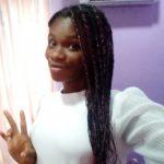 Profile picture of Ayobami Adebayo