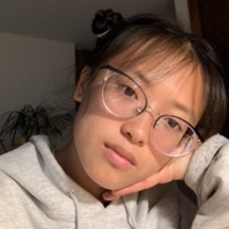 Profile picture of Lisa Hoang