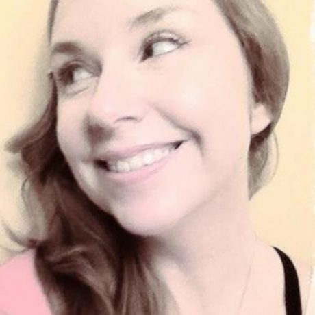 Profile picture of Heather R. Parker