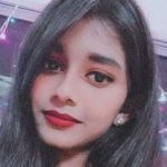 Profile picture of Shramana Ganguly