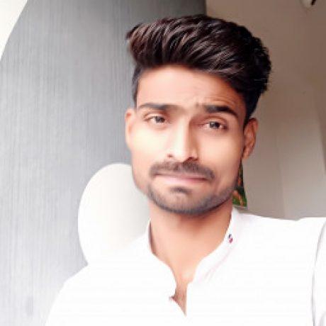 Profile picture of Pritesh yadav