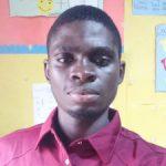 Profile picture of OYEDJI OYELEYE