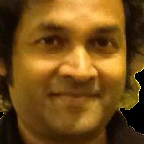 Profile picture of SUMANTA MANI