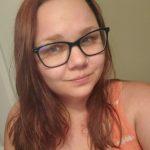 Profile picture of Courtney White