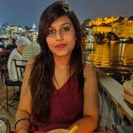 Profile picture of Vanya Sahu