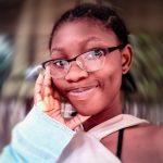 Profile picture of Precious Chelsea Aliu