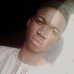 Profile picture of Olamilekan Adeshola