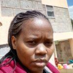 Profile picture of Everlyne Nyambuga