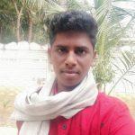 Profile picture of KeerthiVasan