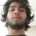 Profile picture of Girish mishra